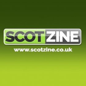 Scotzine Guides