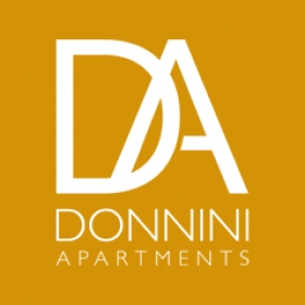 Jacob Murray, Director, Donnini Apartments