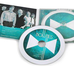 cd digipaks glasgow cd digipacks scotland