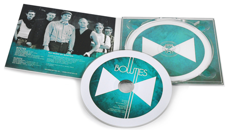 cd digipaks glasgow cd digipacks scotland