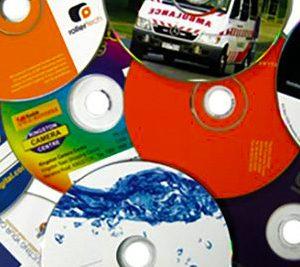 express cd duplication glasgow, express dvd duplication scotland, bulk dvd printing, cd printing, cd pressing, cd packaging, dvd packaging