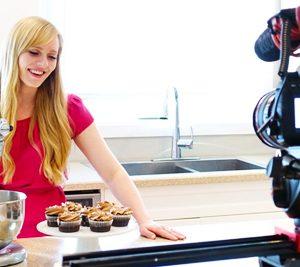 corporate-video-makers-glasgow-business-video-web-video marketing glasgow scotland