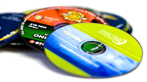 cd duplication, printed cd, printed dvd, dvd duplication no packaging