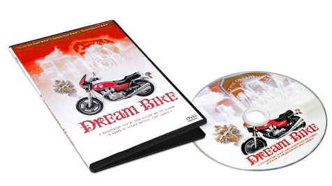 dvd duplication with dvd cases, scotland