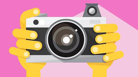 property photography glasgow, professional property photographer glasgow, real estate photography, estate agent photography scotland