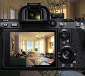 property video glasgow property video edinburgh scotland real estate video edinburgh