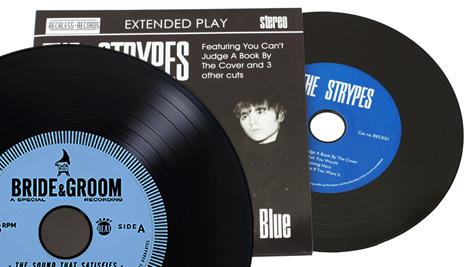 vinyl cd printing scotland glasgow vinile cd vynil cd