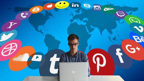 Web design glasgow, website development scotland, website designer, web updates, web company glasgow