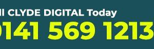clyde digital glasgow 0141 569 1213