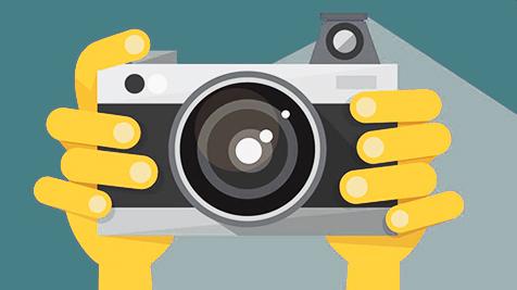 Video production glasgow, property photography glasgow