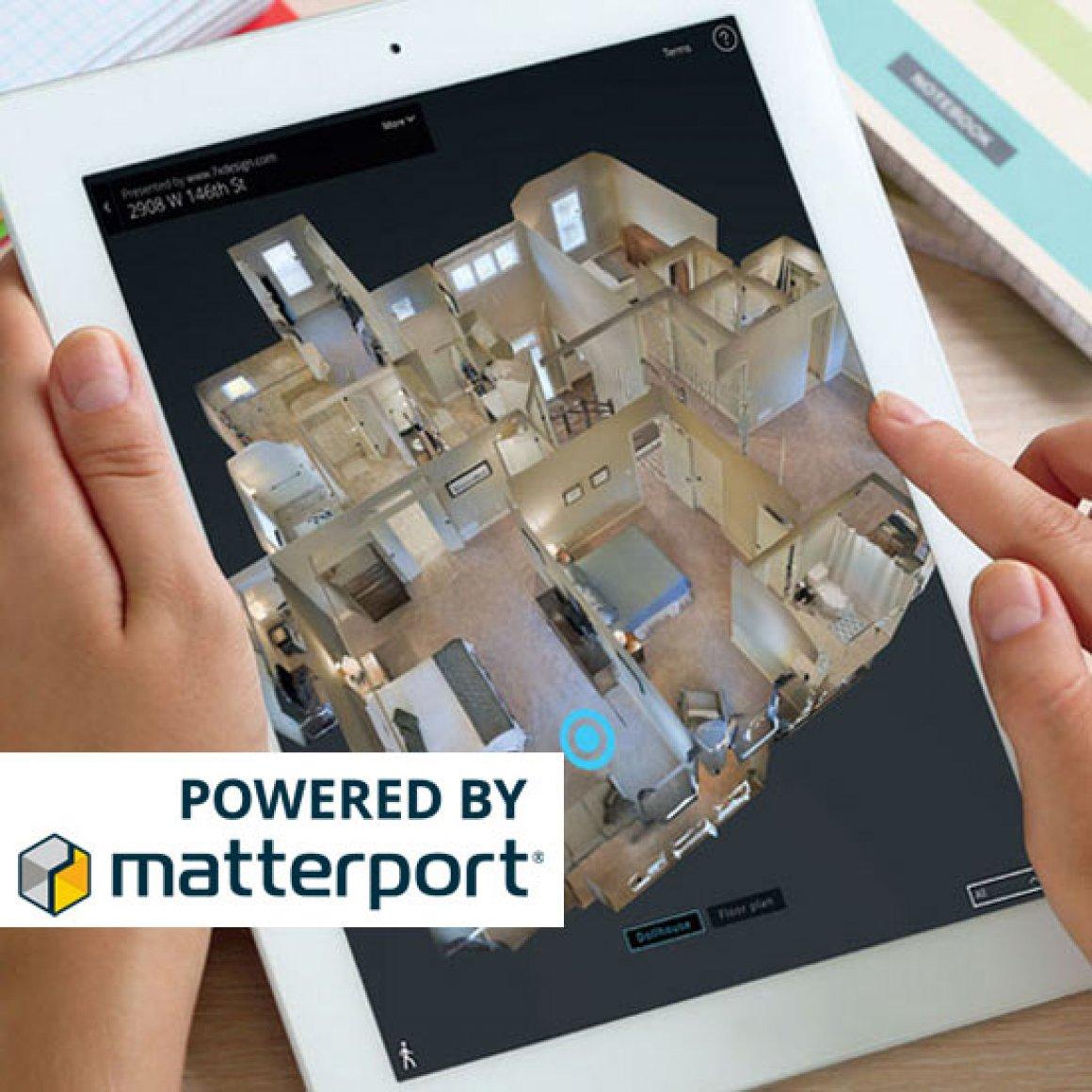 matterport-glasgow-360-virtual-tours