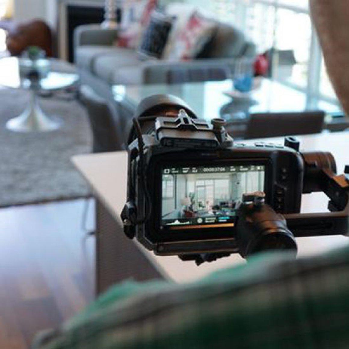 property-showcase-video
